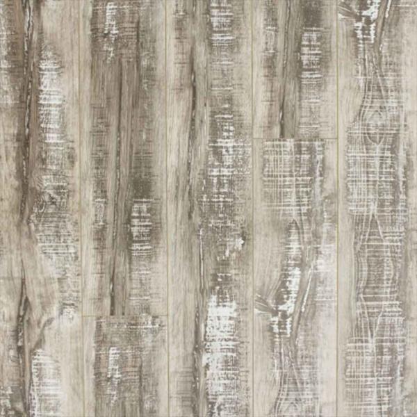 The Hermitage Aged Grey Oak