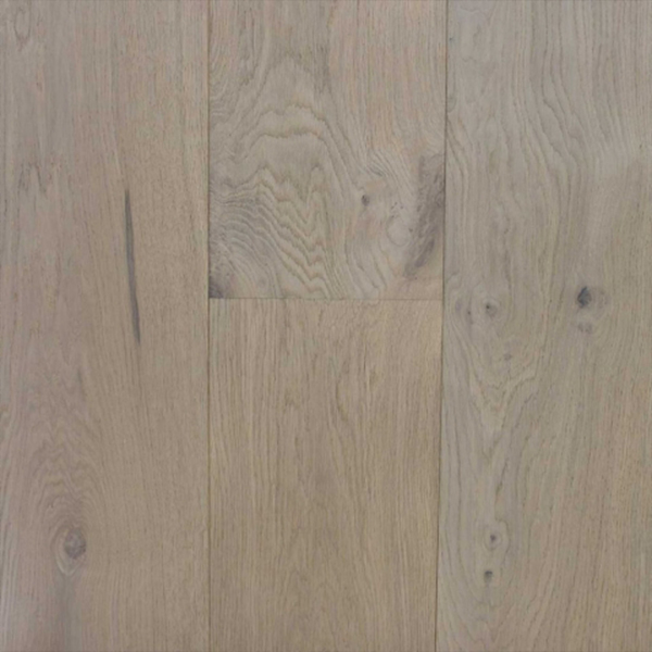 The Hermitage French Washed Oak