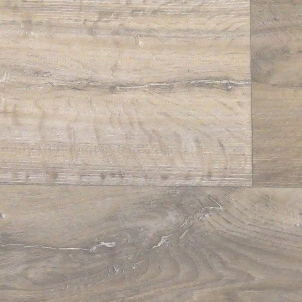 Trend Tx Coast Wide Flooring
