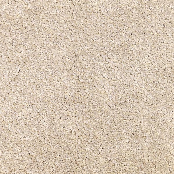 Twist Pile Carpet Coast Wide Flooring Gold Coast Your