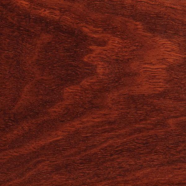 Timber Flooring Coast Wide Flooring Gold Coast Your