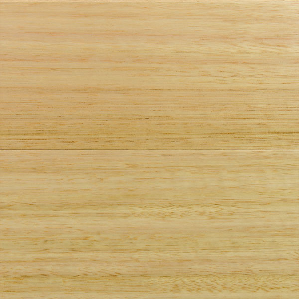 Timber Flooring Coast Wide Flooring Gold Coast Your